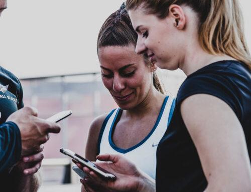 Online trainieren mit einer Fitnessapp – Wie funktioniert das?